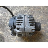 Generaator VW Golf 4 1.6 16V 028903028D